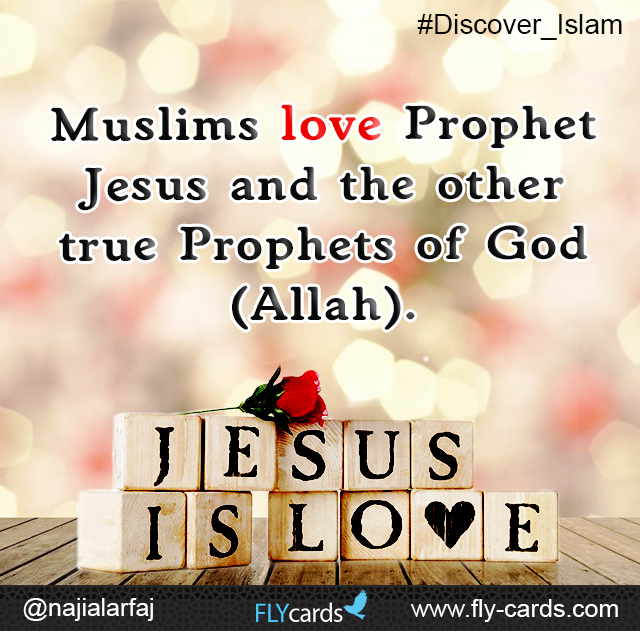 """Submission to God (Allah) is the essence of Islam. Similarly, the Bible commands:  """"Submit yourselves therefore to God."""" James (4:7)"""