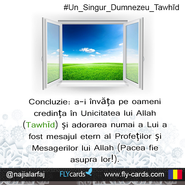 card-2518